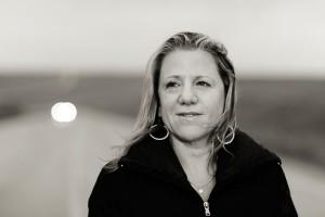 Suzanne Sonye