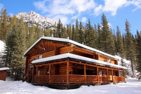 Sundance Lodge_1