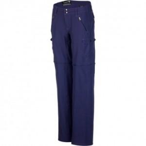 Kuhl Kaya Convertible Pants