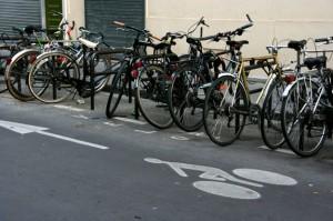 brones.bike
