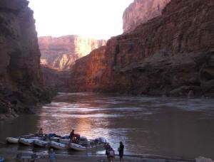 Canyon---Trip-Scenic-copy