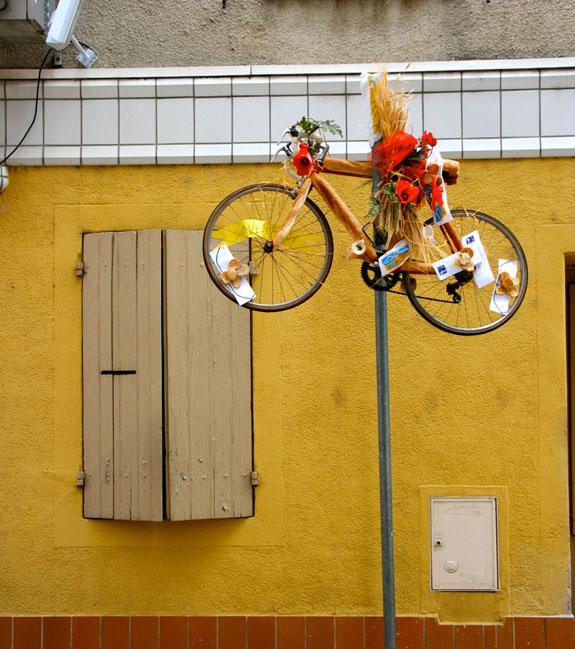 baguette-bikeresize