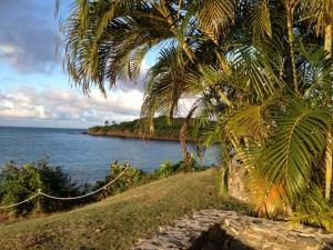 caribbean, St. Croix, U.S.V.I., women's adventure
