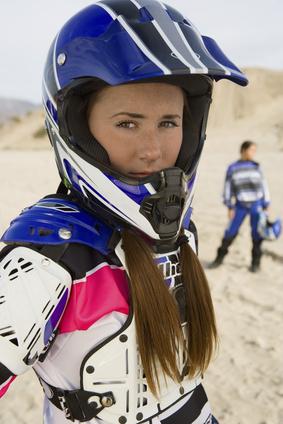 women's adventure, motocross, dirt bikes, female riders