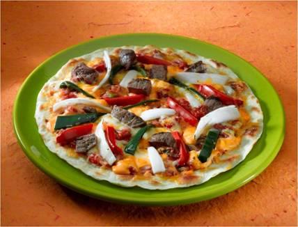 glutenfreepizza