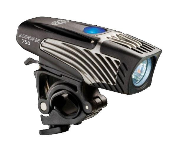 NiteRider Lumina750