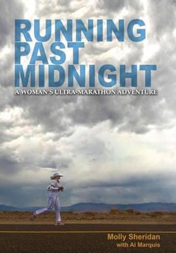 running-past-midnight