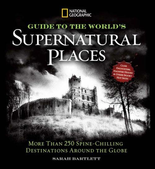 Supernatural-Places-Cover-2-368x400