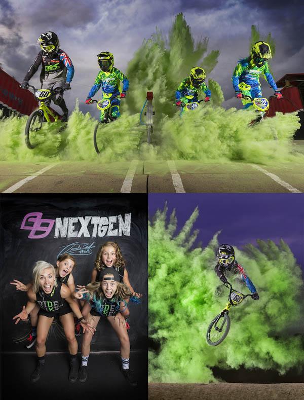 girlsBMXteam