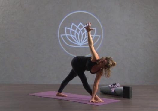 yoga best