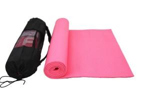 yoga-mat-pink-1(1)