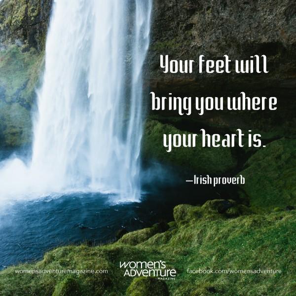 feetheartirish